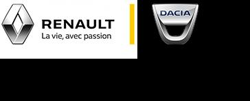 Logo Garage Talvat